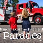 Parades-1-1-150x150