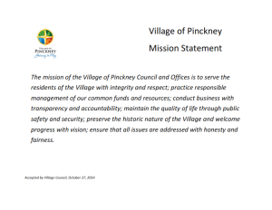 mission-statement_001
