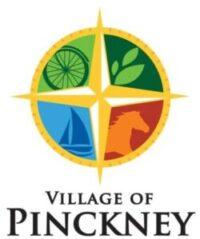 Info on Marijuana Businesses in Pinckney