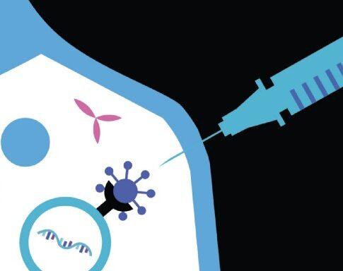 ICYMI! Vaccine survey. Do it today!