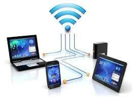 Take the County's broadband survey